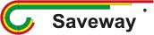 Saveway GmbH & Co. KG