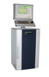 Hardware Komponenten OPTISAVE System