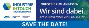 INDUSTRIE-INTOUCH_Onlinebanner_Pop-Out-700x220