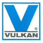Vulkan_2013-Logo-297x300