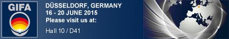 logo_GMTN2015_10_D41_e_sign