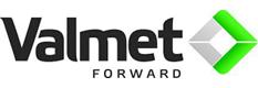 valmet logo_80px hoch